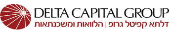 Delta Capital